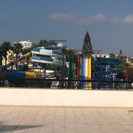 Anastasia Beach Hotel: photo2.jpg