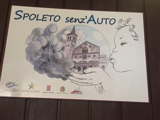 Percorso Meccanizzato Ponzianina-Rocca: campagna
