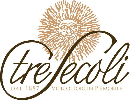 Mombaruzzo, Itálie: logo