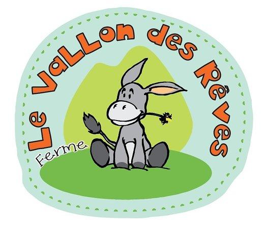 Gers, فرنسا: Le Vallon des Rêves