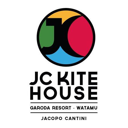 LOGO JC KITEHOUSE SCHOOL - RRD CENTER