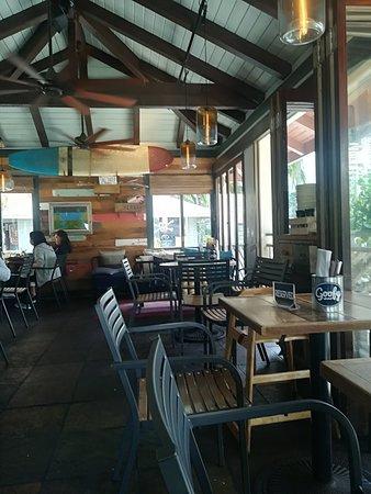 goofy cafe & dine: IMG_20180627_153119_large.jpg