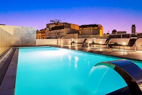 One shot palacio conde de torrej n 09 hotel s ville espagne voir les tarifs et 31 avis - Chambres d hotes seville ...