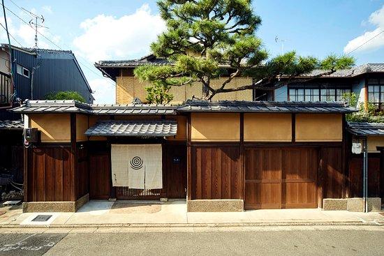 Gallery Yuiitsu Muni