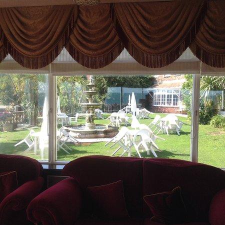Livermead House Hotel : photo5.jpg