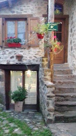 Saint-Cirgues صورة فوتوغرافية