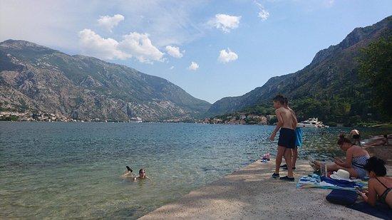 Muo, Montenegro: DSC_0027_large.jpg