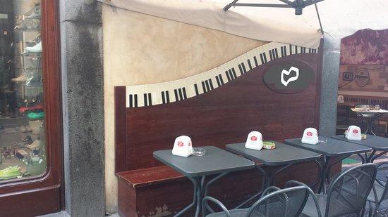 Ristorante pizzeria l incontro [PUNIQRANDLINE-(au-dating-names.txt) 63