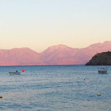 Ammoudara, اليونان: photo1.jpg