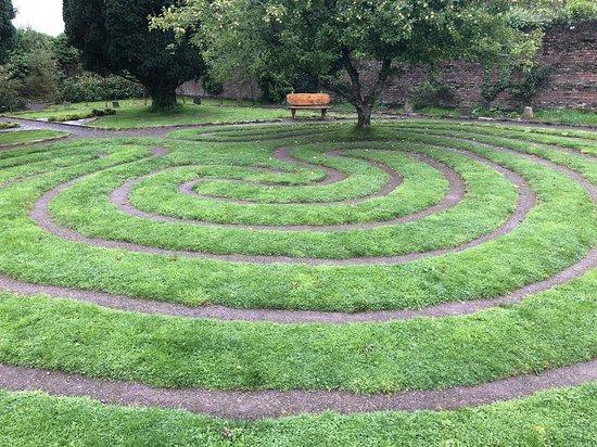 meditation - Picture of St.James Church, Dingle - TripAdvisor on