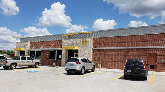 Madisonville, TX: TA_IMG_20180831_131323_large.jpg