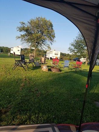 Hillsboro, OH: 20180830_190524_large.jpg