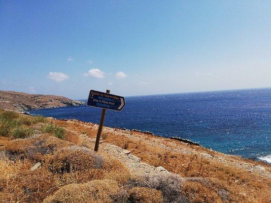 Ormos Korthiou, اليونان: IMG_20180820_115818_large.jpg