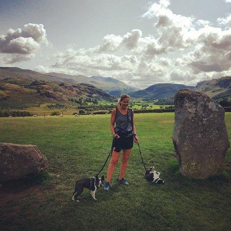 Castlerigg Stone Circle: IMG_20180825_150224_368_large.jpg