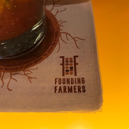 Founding Farmers- Tysons: photo0.jpg