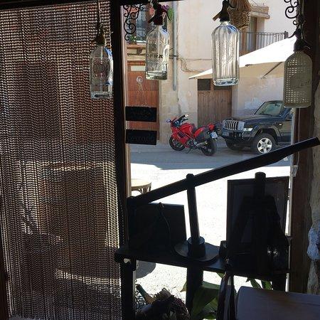 9b4ea3b2cf48b LOS 15 MEJORES Alquiler apartamentos Matarraña y villas (¡con fotos!) en  TripAdvisor - actualizados en 2019 - 16 casas rurales y alquiler vacacional  en ...