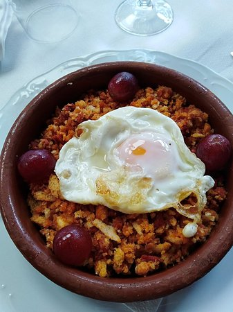 Labuerda, Испания: IMG_20180828_141152_large.jpg