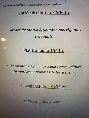 Hippodrome de Rambouillet: TA_IMG_20180831_205814_large.jpg