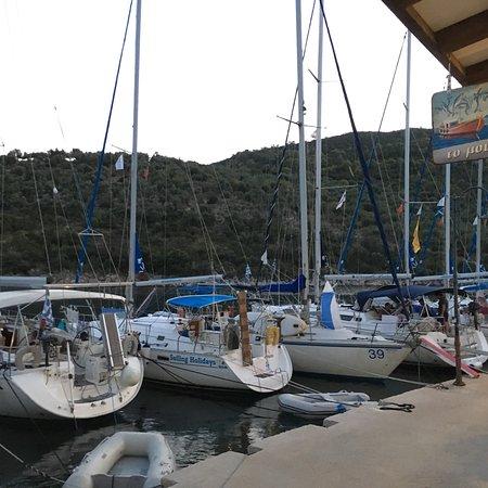 Steni Vala, กรีซ: photo3.jpg