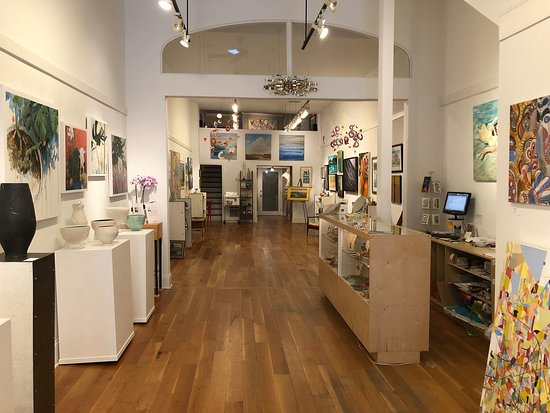 New Elements Gallery 사진