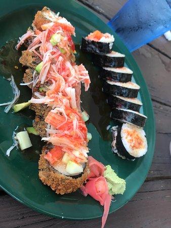 juel s hurricane little river menu prices restaurant reviews tripadvisor