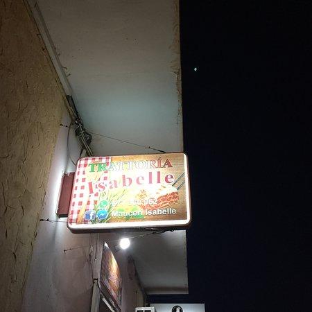 Formentera Del Segura照片