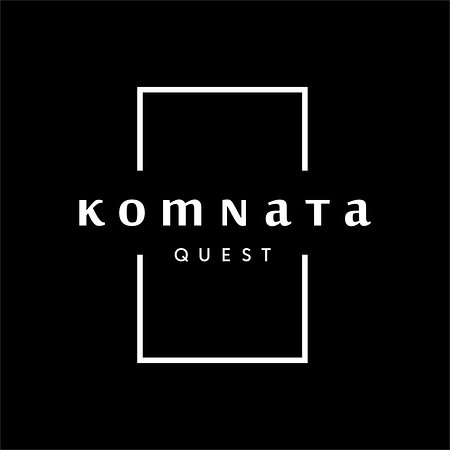 Komnata Quest Manhattan