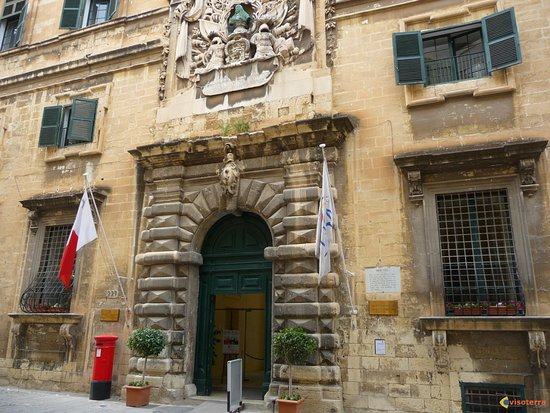 Auberge d'Italie