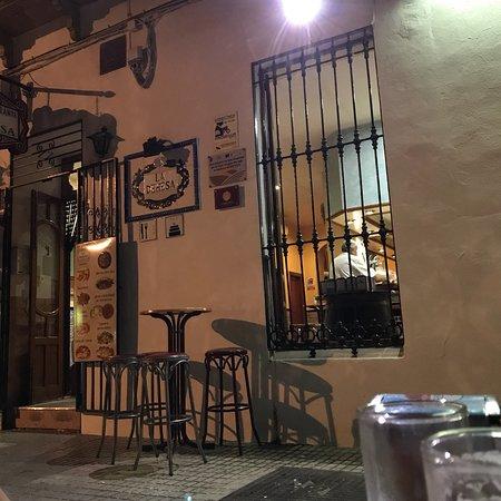 Azuaga, Spania: photo0.jpg