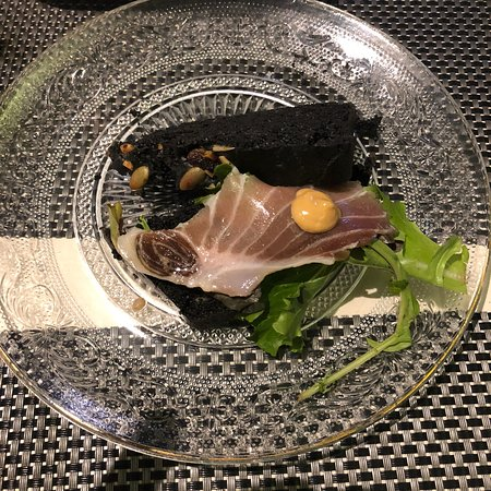 Vina y Mar Sherry Bar-Restaurante: photo2.jpg