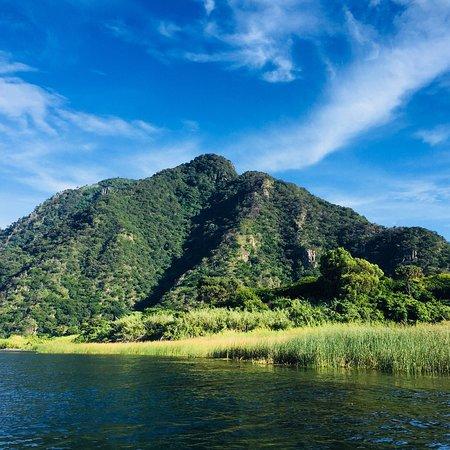 Lake Atitlan, Guatemala: photo4.jpg