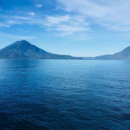 Lake Atitlan, Guatemala: photo5.jpg
