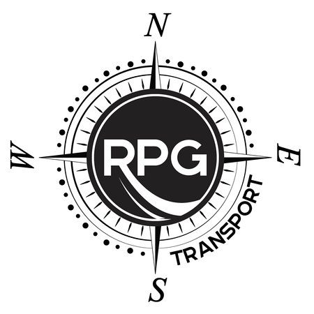 RPG Transport & Tours