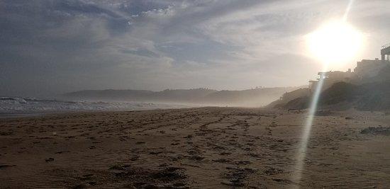 Wilderness Beach: 20180830_170621_large.jpg