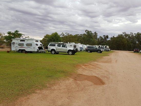 Wilcannia, Australia: 20180503_150548_large.jpg