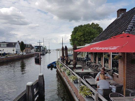 Delfstrahuizen, Nederländerna: 20180831_134659_large.jpg