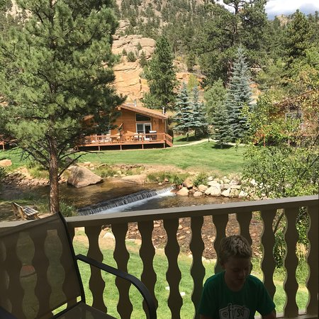 Riverview Pines: photo1.jpg
