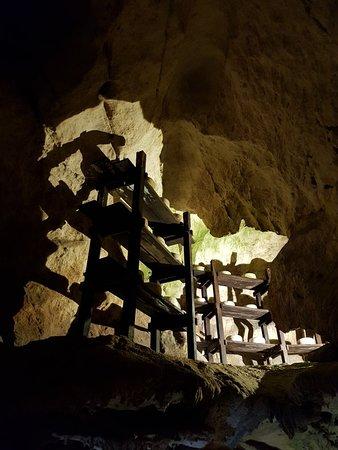 写真Fundacion Cabrales Cueva Exposicion Queso Cabrales枚