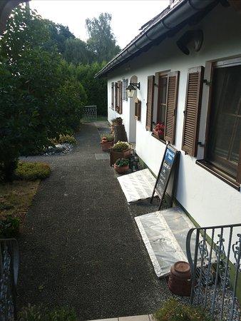 Schrobenhausen Foto