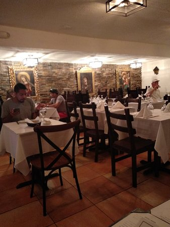 El Chalan Restaurant: IMG_20180831_184425_large.jpg
