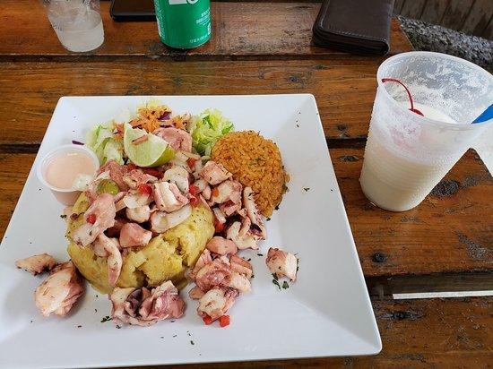 Gurabo, Puerto Rico: 20180828_164143_large.jpg
