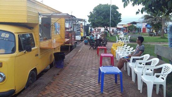 Novo Repartimento Pará fonte: media-cdn.tripadvisor.com