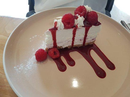 Moran's Restaurant & Bar: 20180829_171114_large.jpg