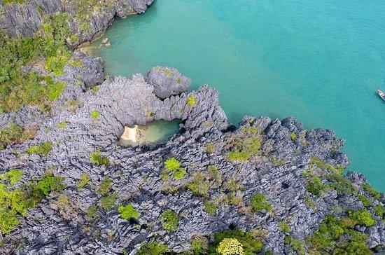Island Eco Tour to Prasat Hin Pun Yod...