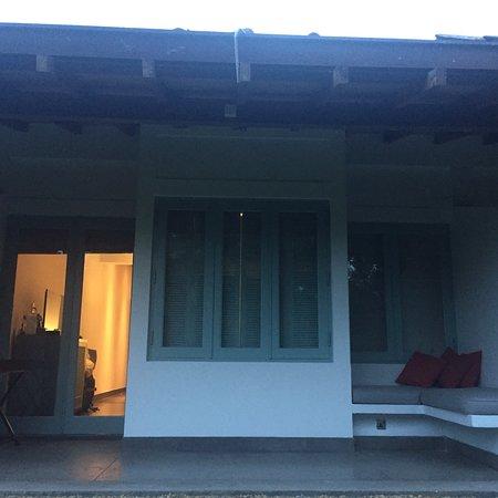 Kotugoda, Sri Lanka : Home away from home