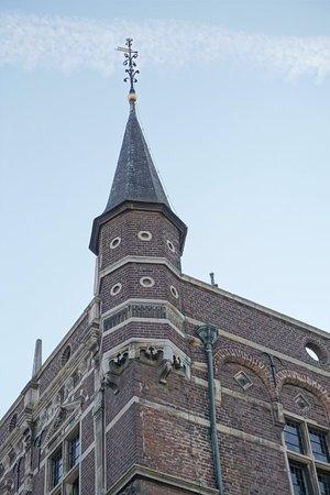 Venlo binnenstad: DSC01034_large.jpg
