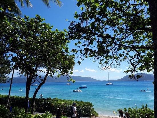 Fitzroy Island Resort 사진