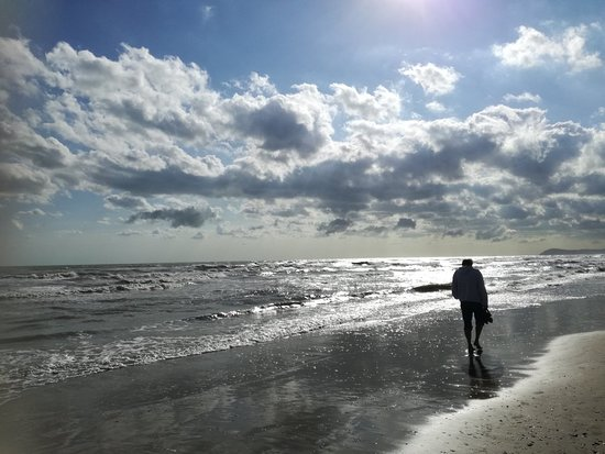 Stabilimento Balneare Acquamarina – Bagno 98