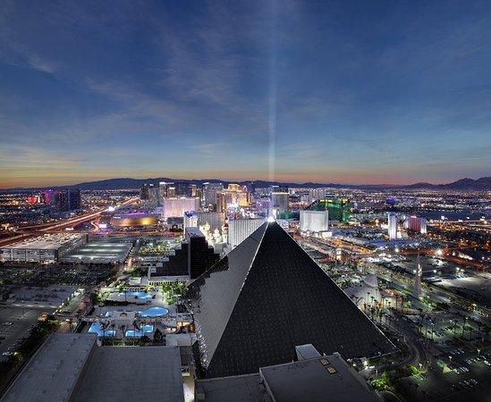 Adult Search Las Vegas Nv