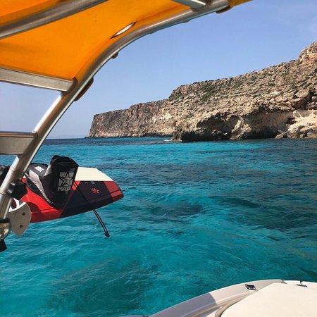 Sun Boats Charter
